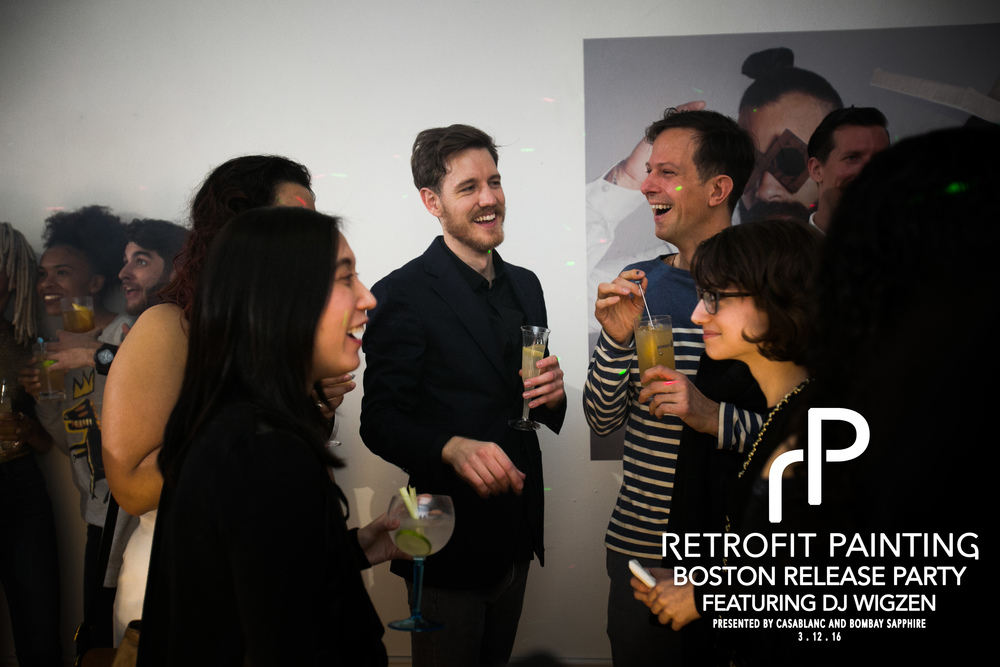 Retrofit Painting Boston Release Party 0201.jpg