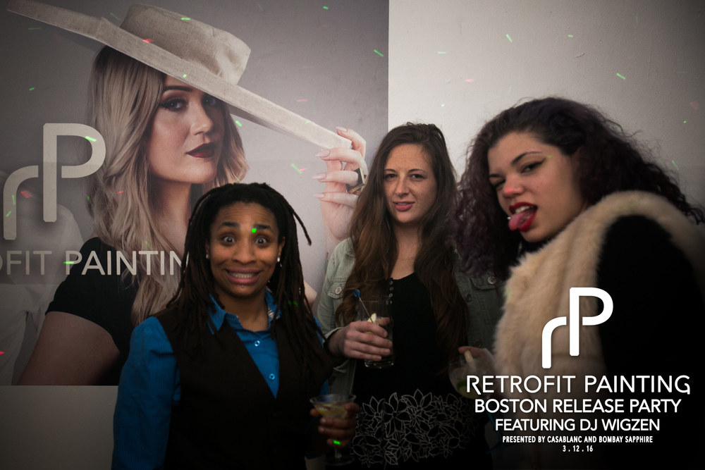 Retrofit Painting Boston Release Party 0202.jpg