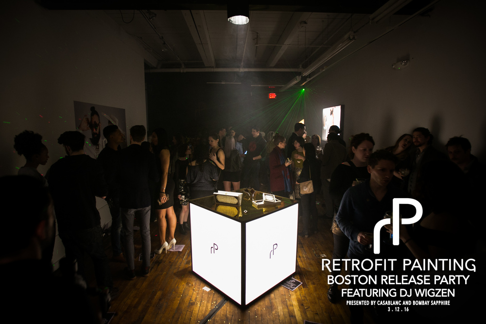 Retrofit Painting Boston Release Party 0203.jpg