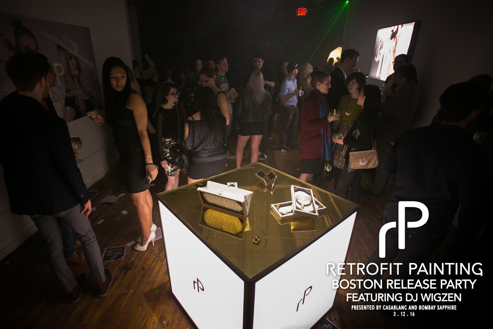 Retrofit Painting Boston Release Party 0204.jpg