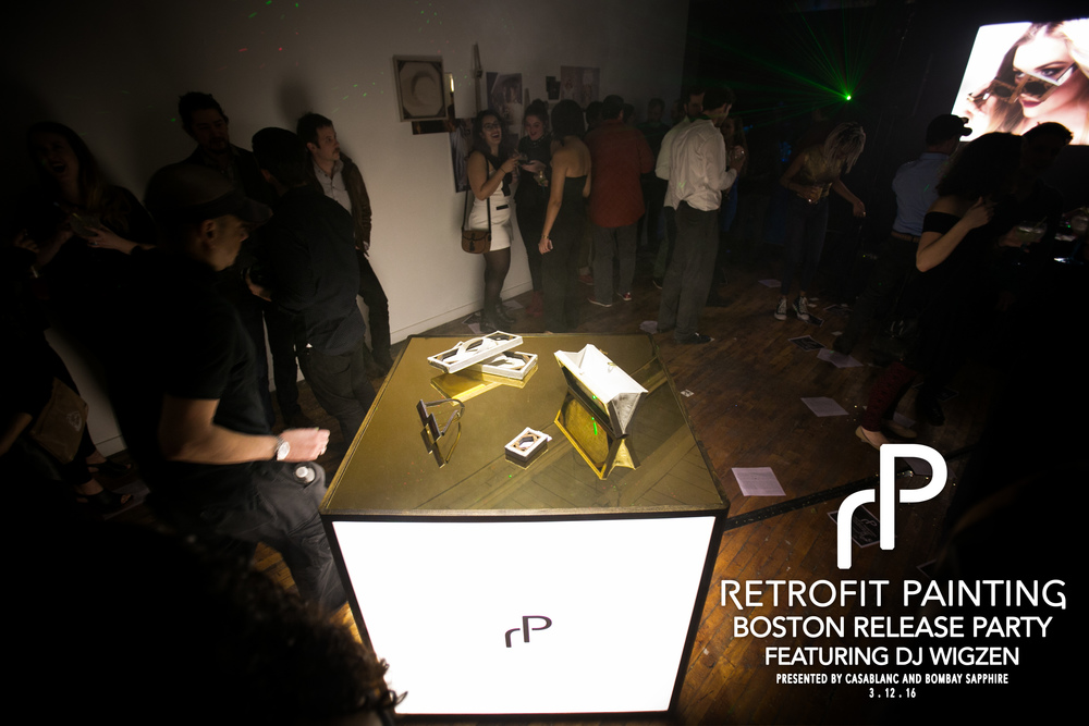 Retrofit Painting Boston Release Party 0206.jpg