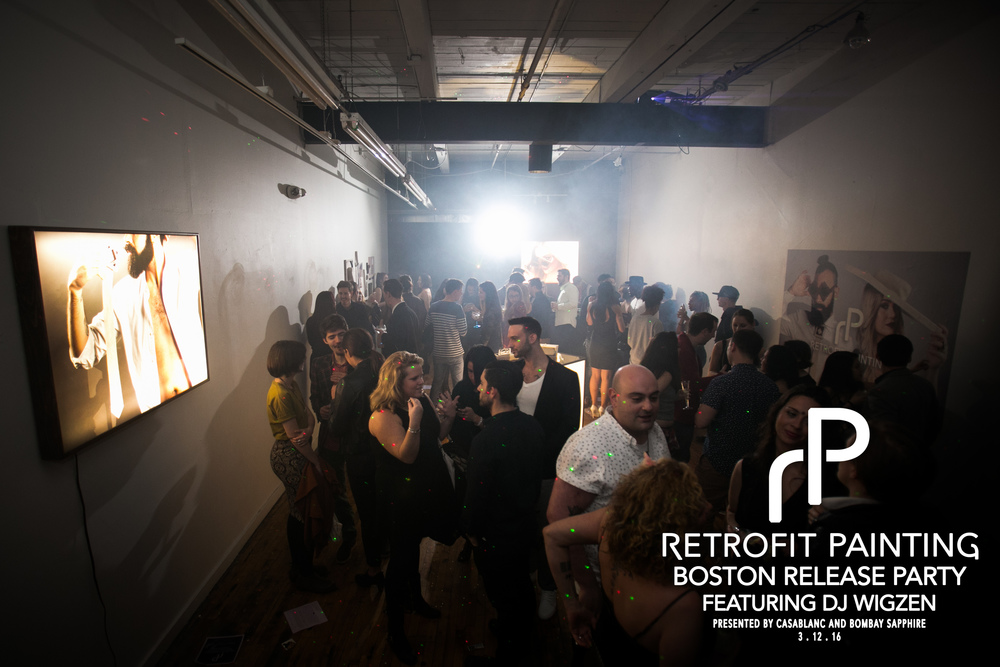 Retrofit Painting Boston Release Party 0207.jpg