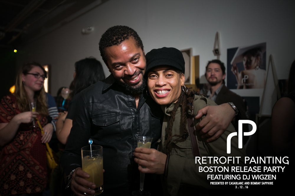 Retrofit Painting Boston Release Party 0208.jpg
