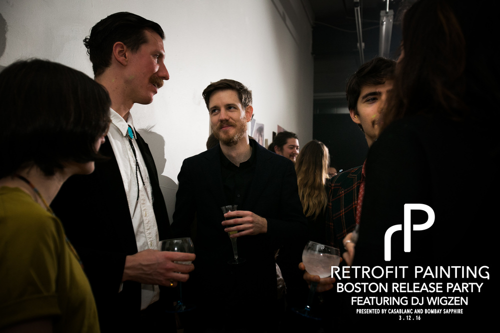 Retrofit Painting Boston Release Party 0209.jpg