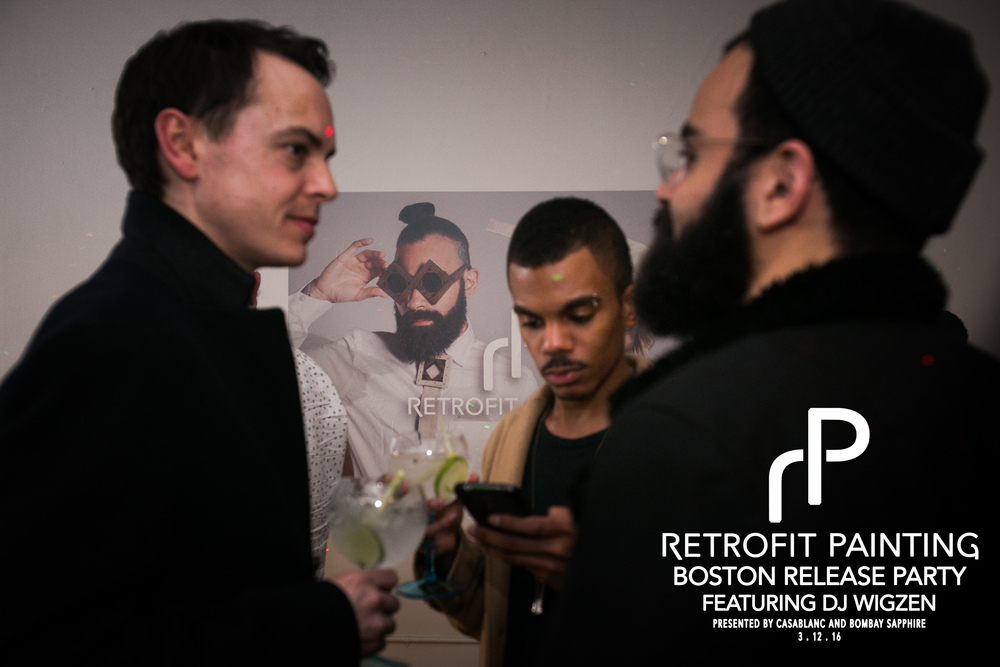 Retrofit Painting Boston Release Party 0210.jpg