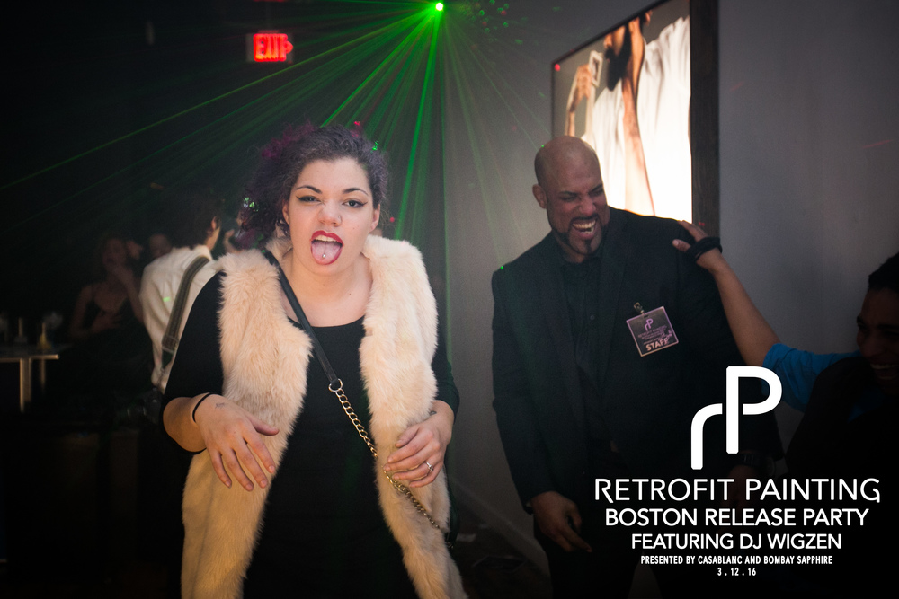 Retrofit Painting Boston Release Party 0213.jpg
