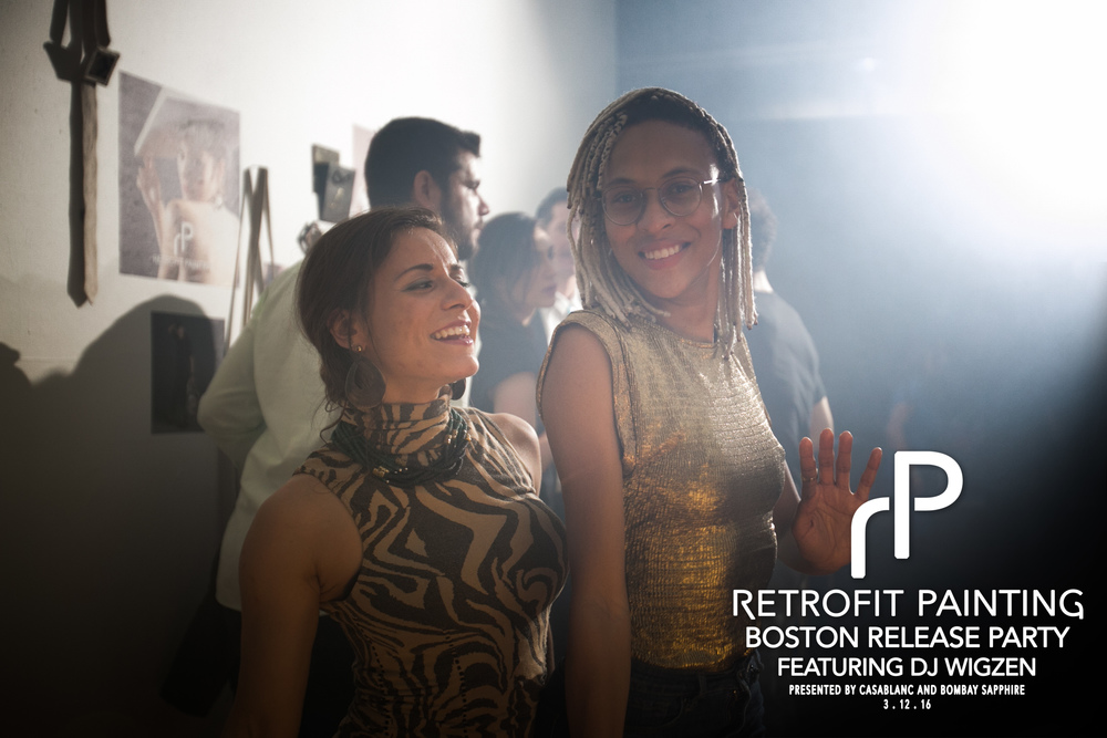Retrofit Painting Boston Release Party 0214.jpg
