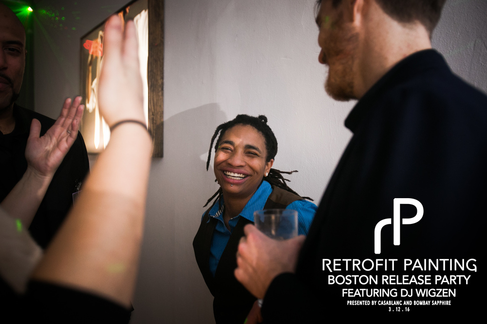 Retrofit Painting Boston Release Party 0216.jpg