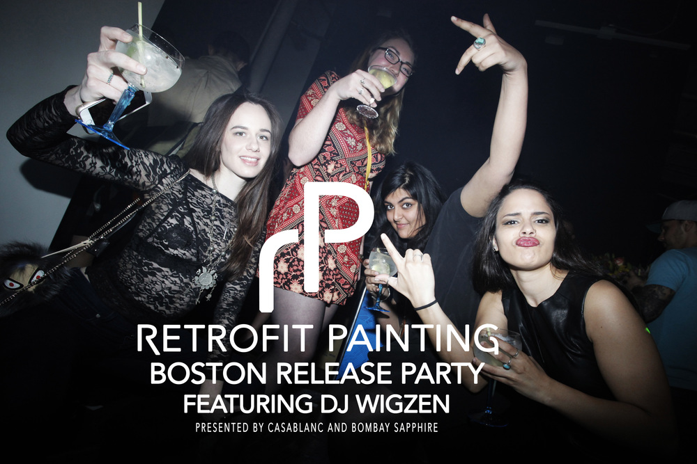 Thomas Willis Retrofit Painting Release Party Boston Clasablanc0012.jpg