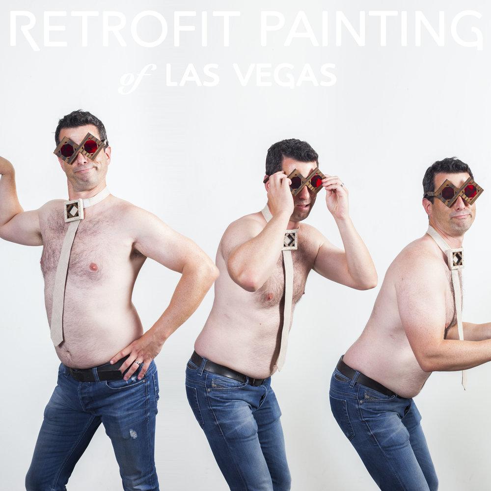 Thomas_Willis_Retrofit_Painting_0015.jpg