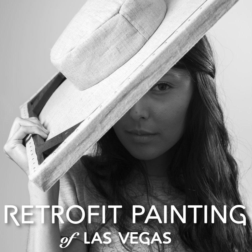 Thomas_Willis_Retrofit_Painting_0031.jpg