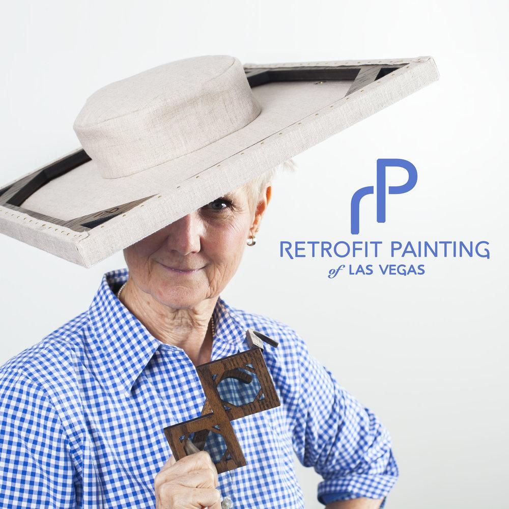 Thomas_Willis_Retrofit_Painting_0045.jpg