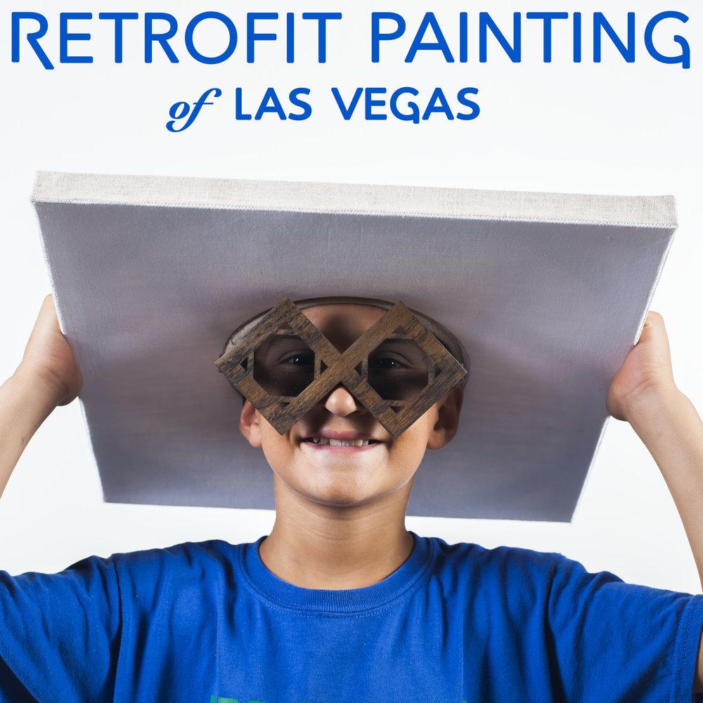 Thomas_Willis_Retrofit_Painting_0063.jpg