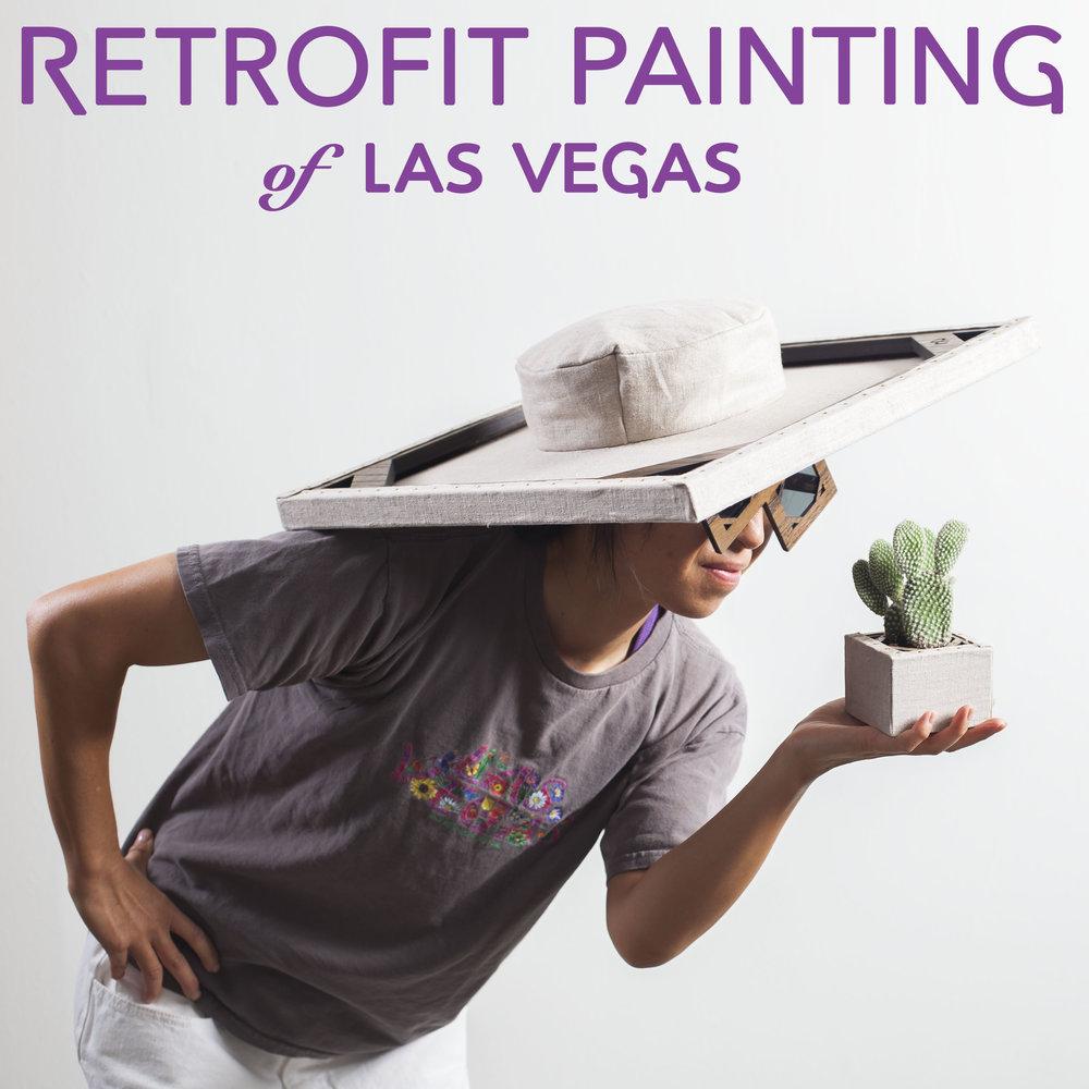 Thomas_Willis_Retrofit_Painting_0070.jpg