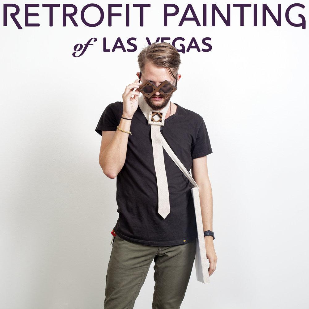 Thomas Willis Retrofit Painting 026.jpg