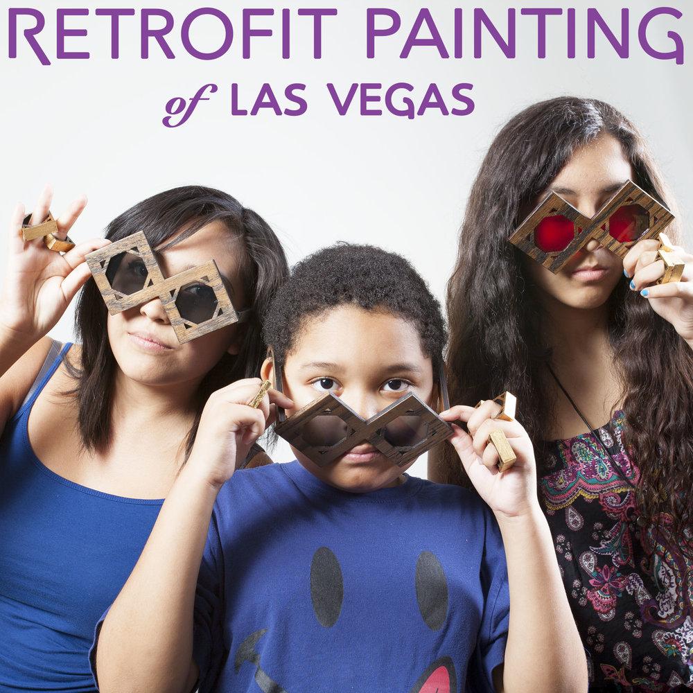 Thomas_Willis_Retrofit_Painting_0020(3).jpg