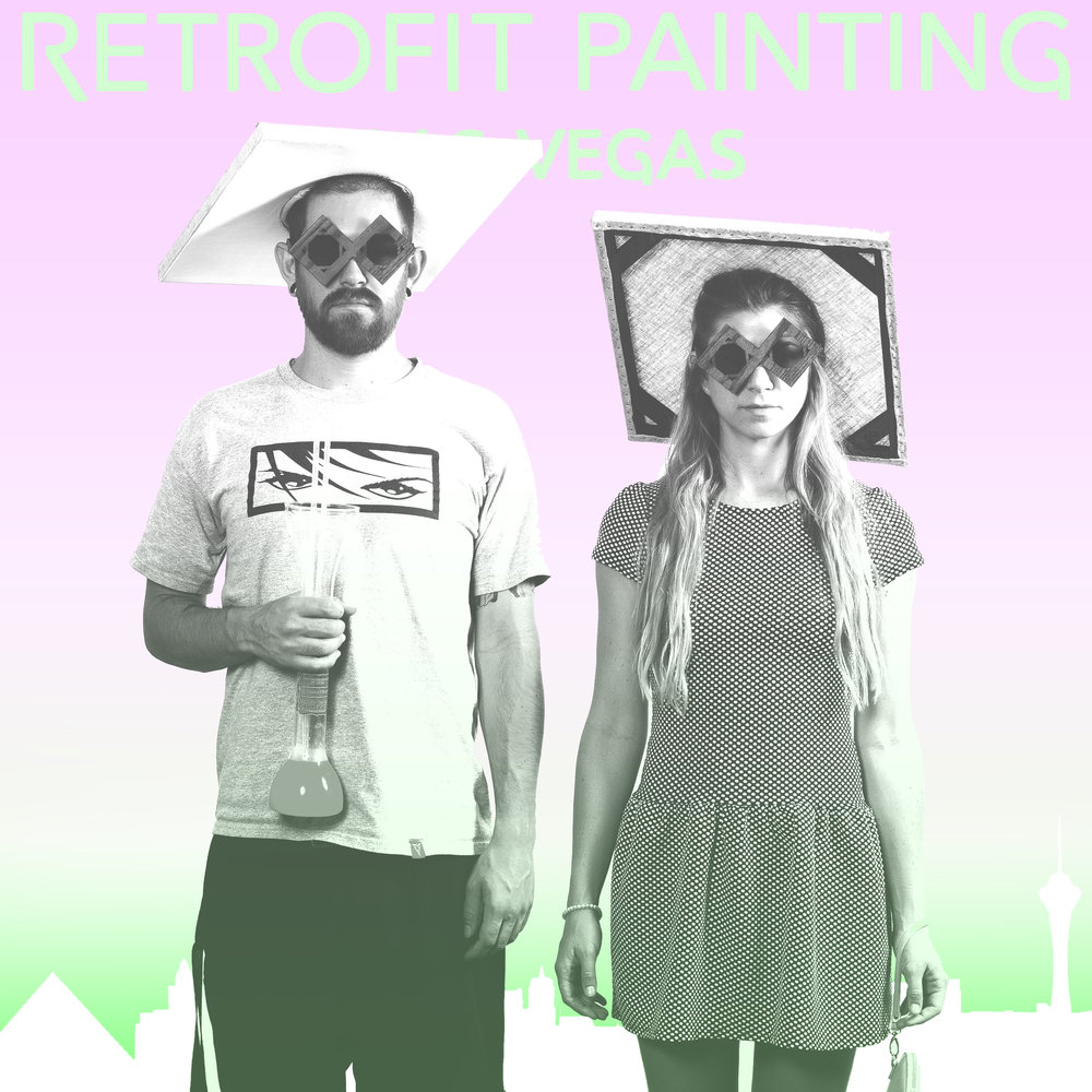 Thomas_Willis_Retrofit_Painting_0022.jpg