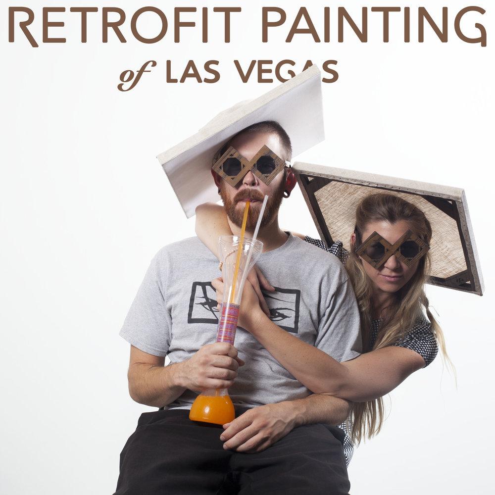 Thomas_Willis_Retrofit_Painting_0023(2).jpg
