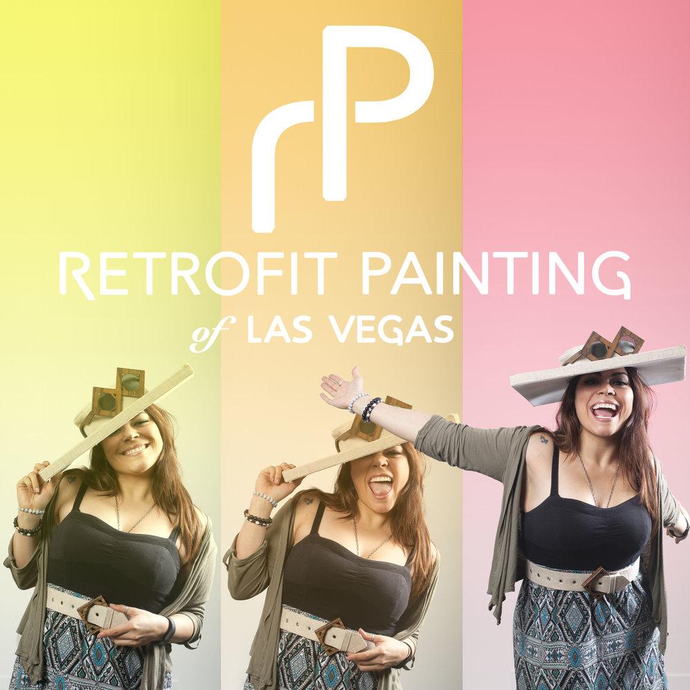 Thomas_Willis_Retrofit_Painting_0037(2).jpg