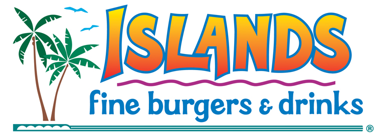 Islands Restaurants