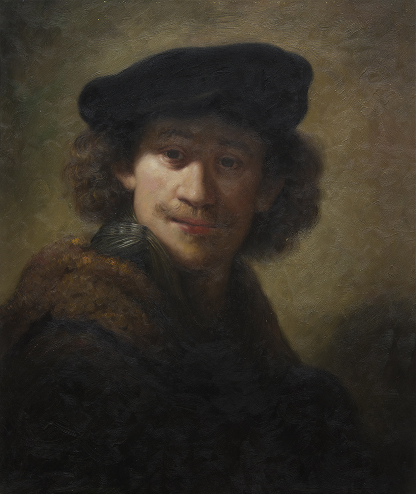 rembrandt-self-portrait-with-velvet-beret-and-furred-mantel-1634-oil-on-canvas-master-study-web.jpg