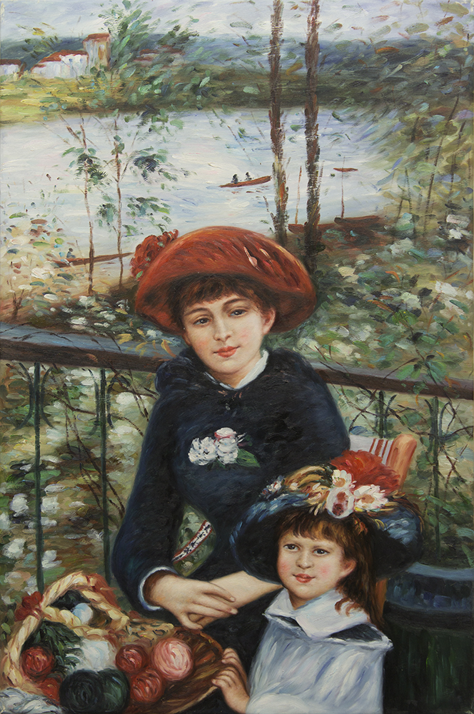 pierre-auguste-renoir-two-sisters-on-the-terrace-1881-oil-on-canvas-master-study-web.jpg