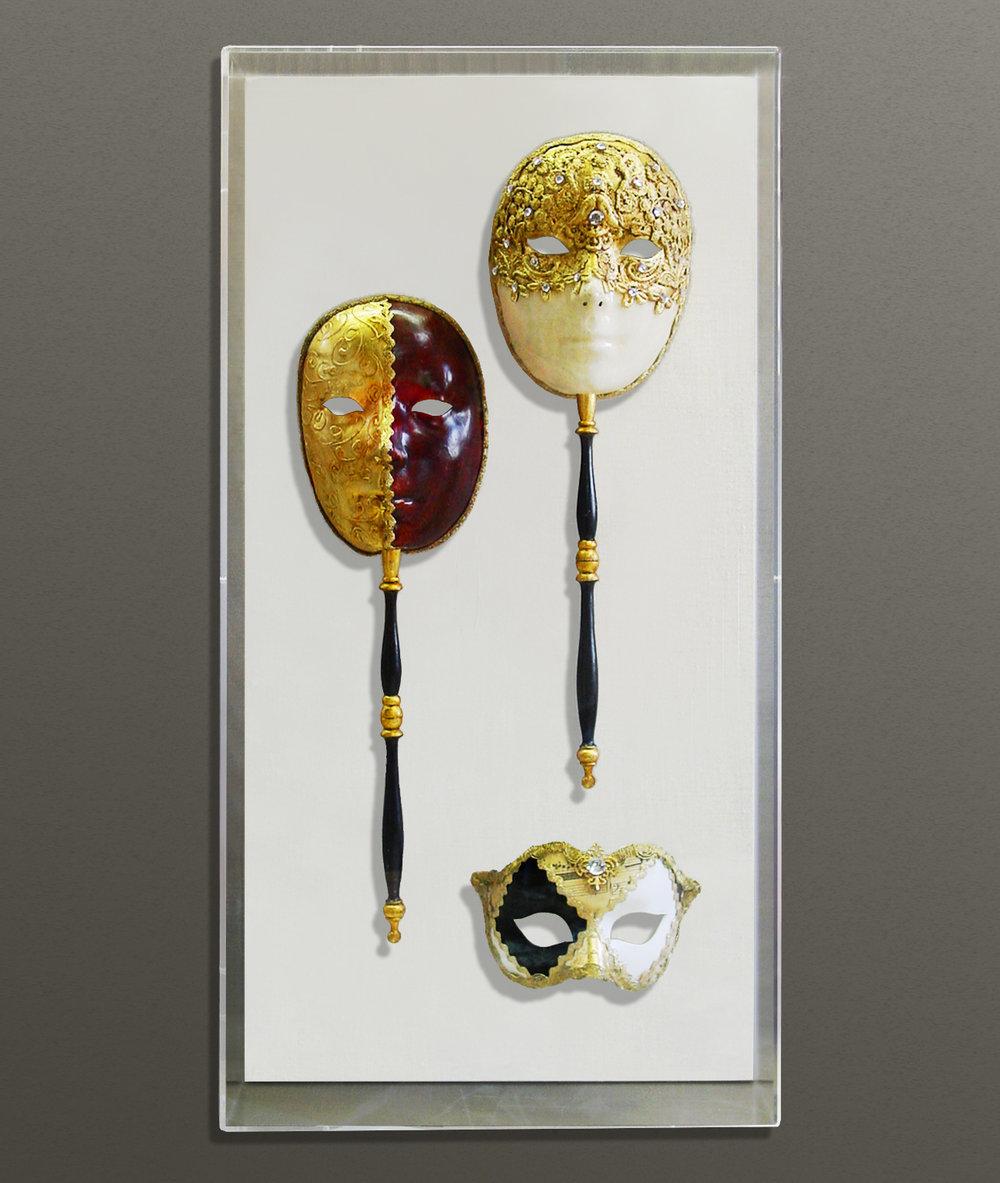 Memorabilia Framing — Peter\'s Custom Picture Framing & Gallery