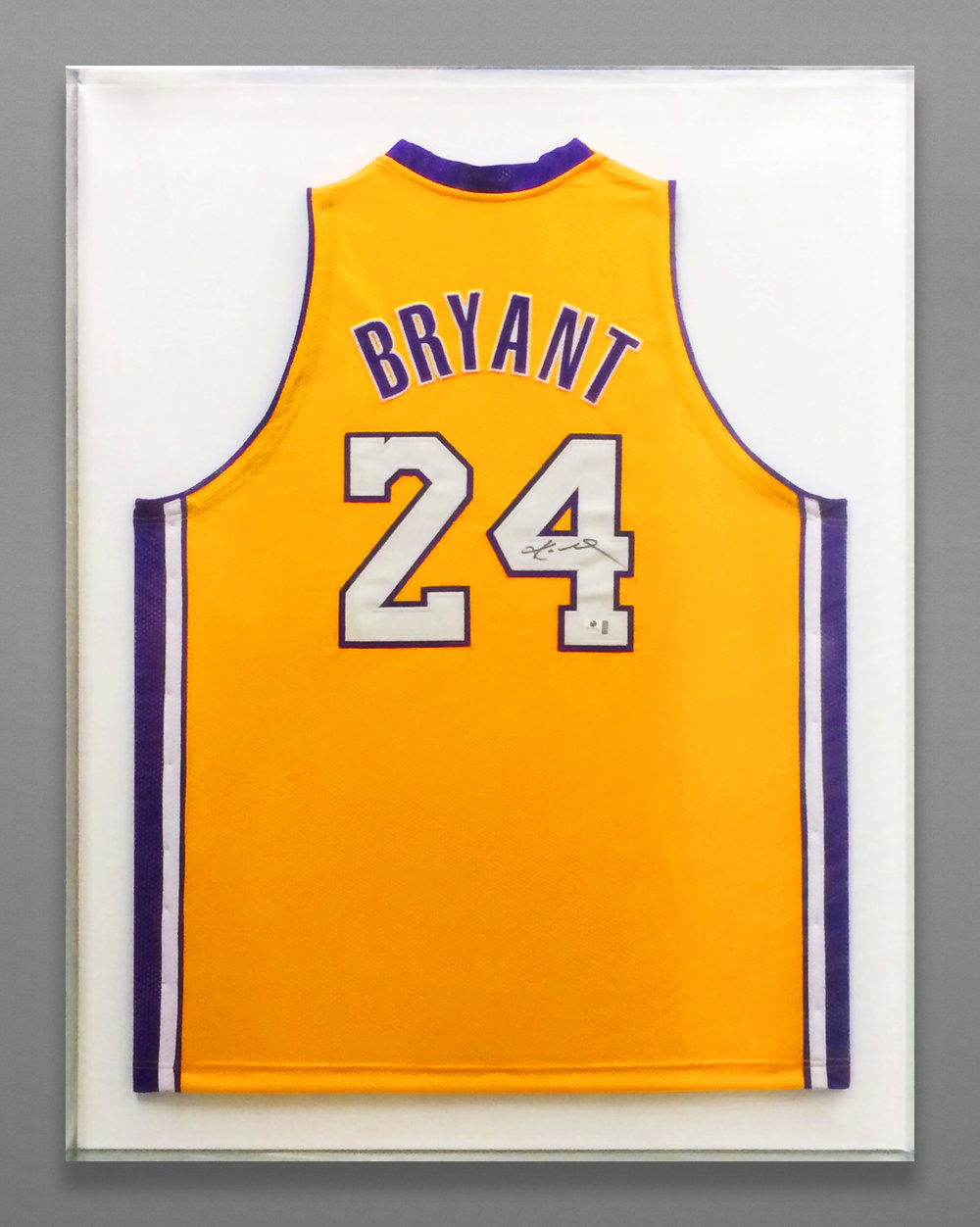kobe-bryant-jersey-signed-memorabilia-framed-peters-gallery-orange-county-newport-beach-irvine-los-angeles-costa-mesa.jpg