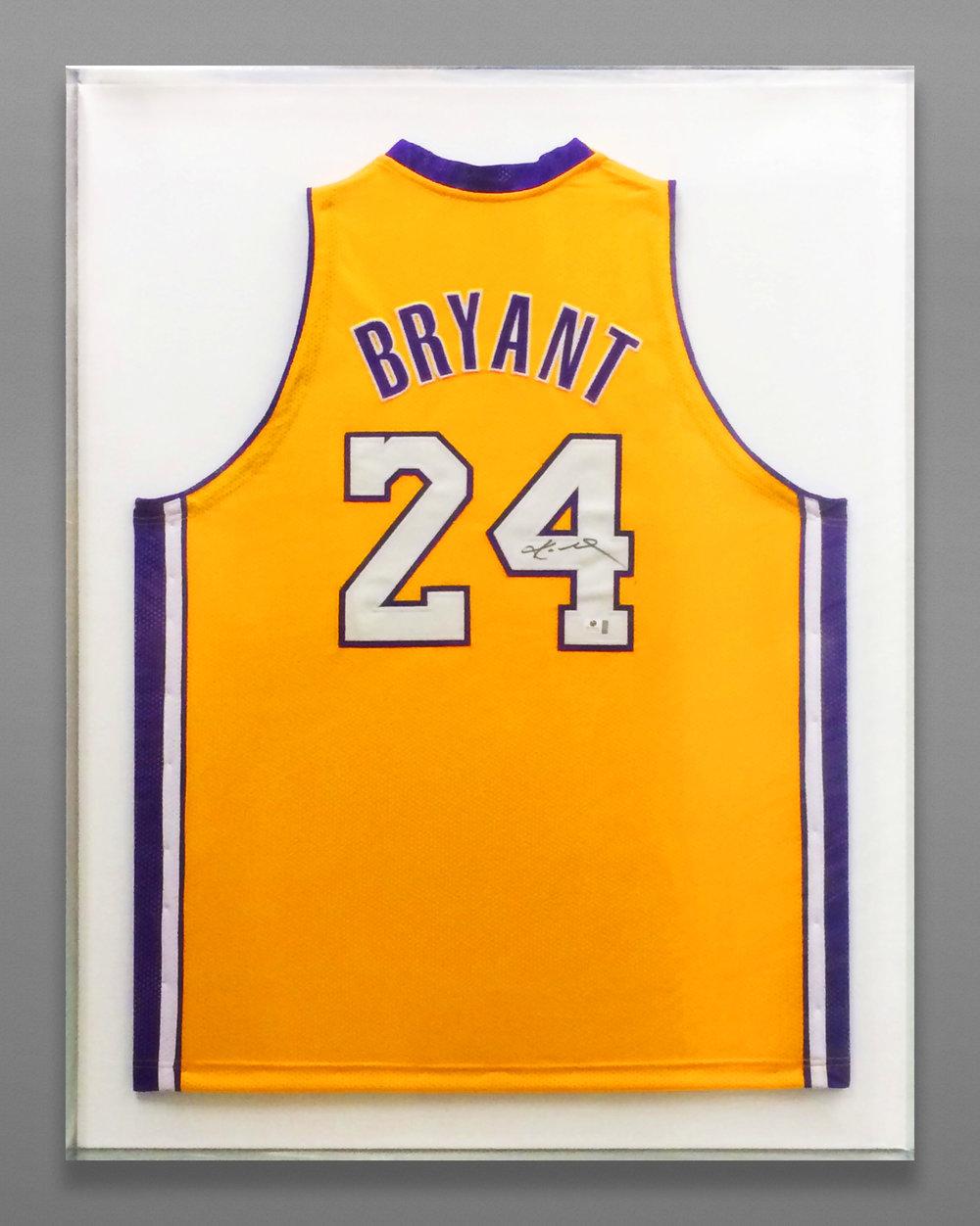 kobe-bryant-jersey-signed-memorabilia-framed-peters-gallery-orange-county-newport-beach-irvine-los-angeles-costa-mesa.jpg