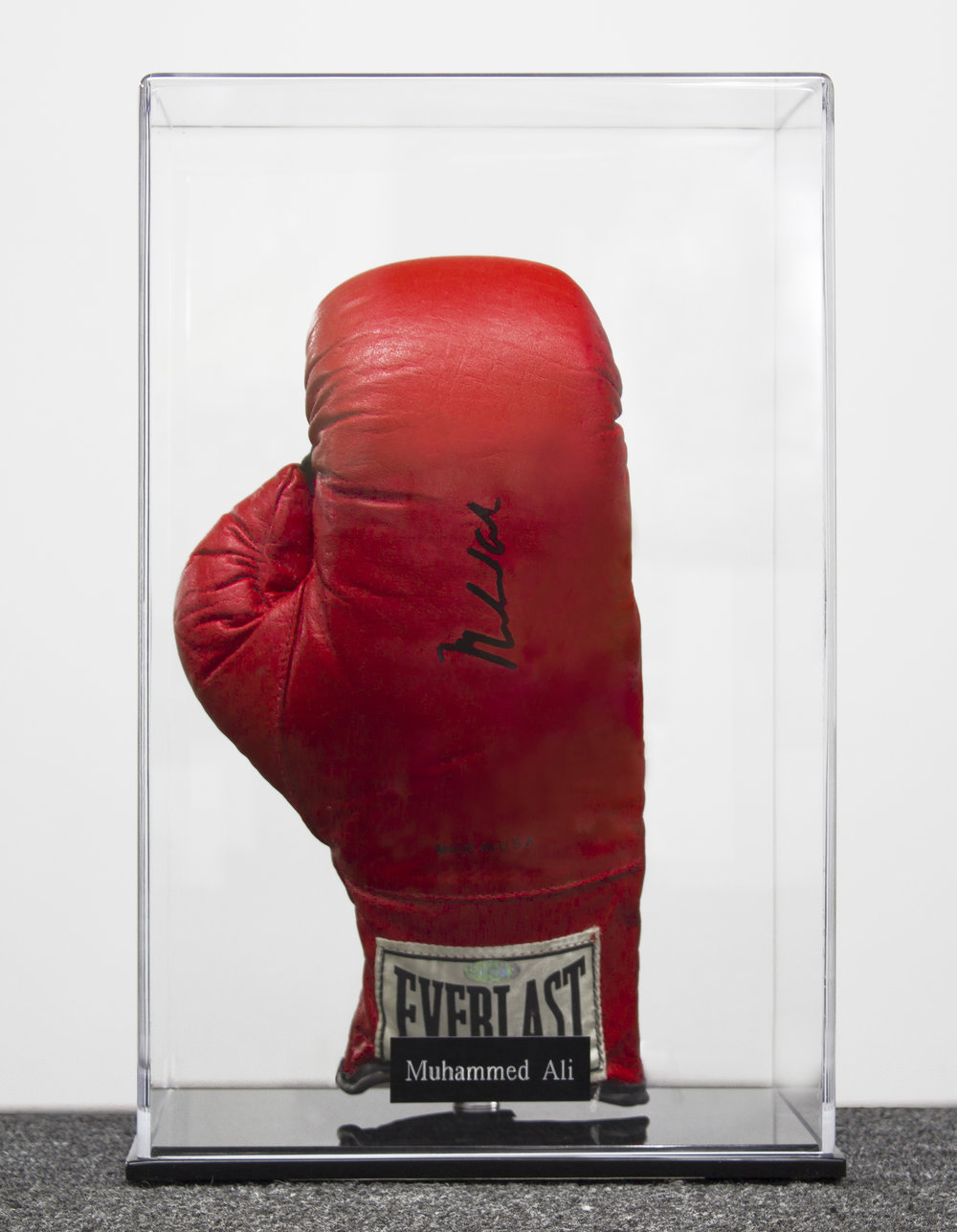 muhammed-ali-the-greatest-peters-gallery-memorabilia-framing-shadowbox-orange-county-los-angeles-irvine-costa-mesa-laguna-huntington-newport-tustin-long-beach.jpg
