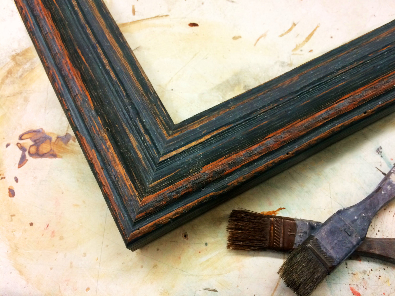 Peter\'s Custom Picture Framing & Gallery