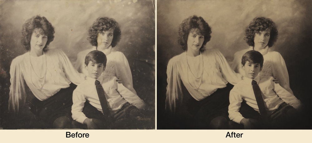 digital-imaging-photo-restoration-repair-orange-county-los-angeles-irvine-long-beach-costa-mesa-newport-beach-laguna-huntington-tustin.jpg