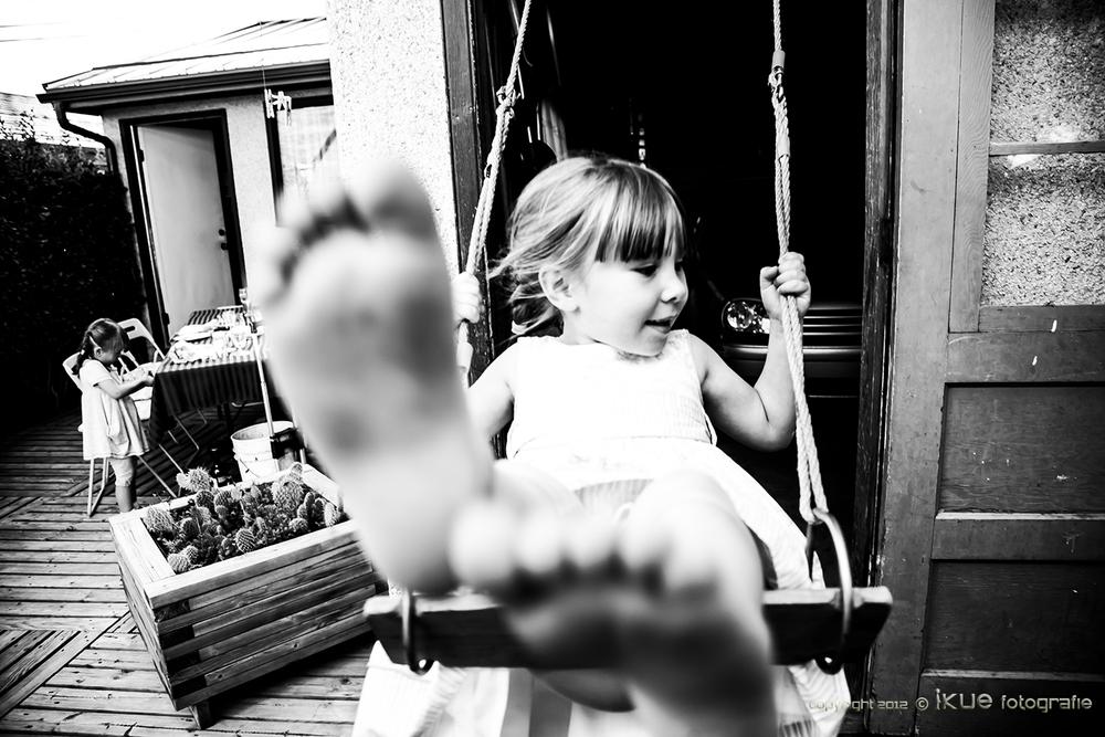 summer swinging20130711_0131.jpg