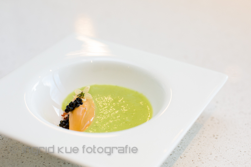 EnvyHaus10-ChefLy-20140529-0077.JPG