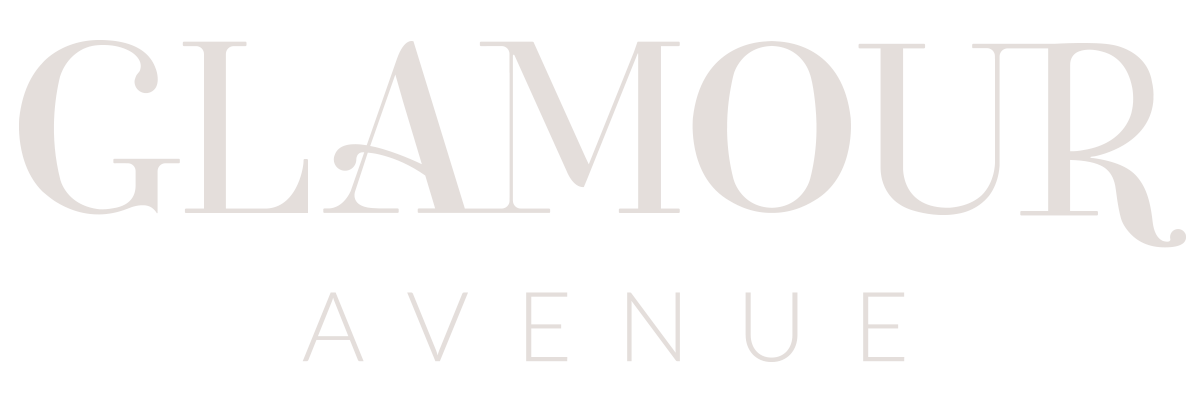 Glamour Avenue Salon