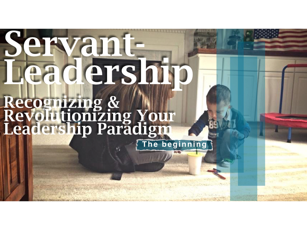 PPA - Servant-Leadership - Images Version.001.jpeg