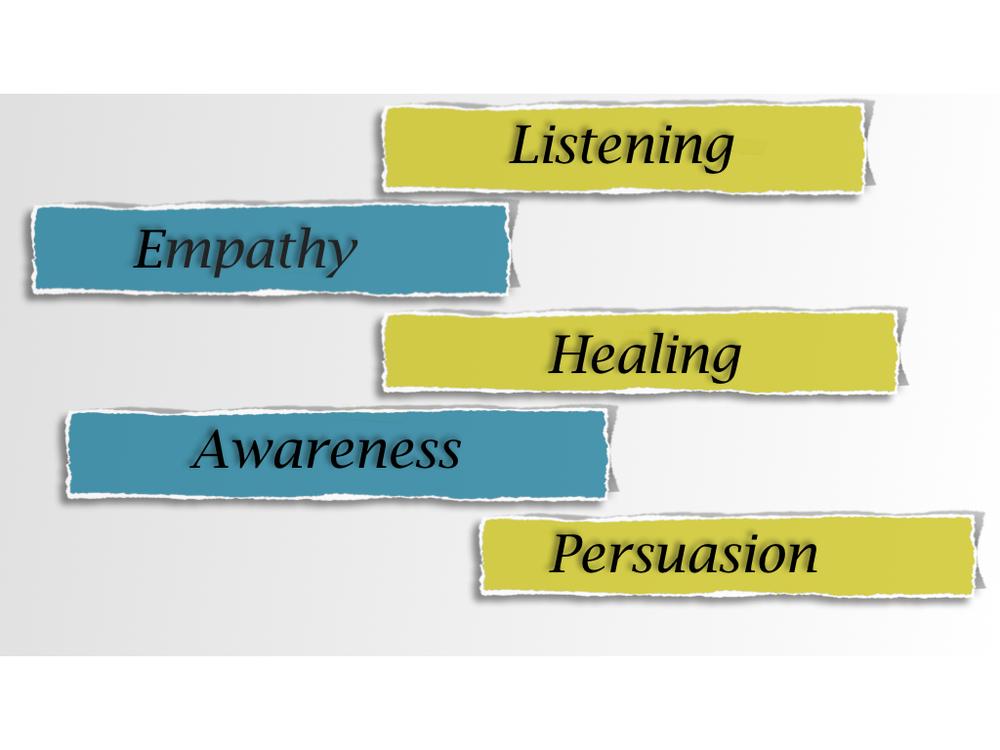 PPA - Servant-Leadership - Images Version.008.jpeg
