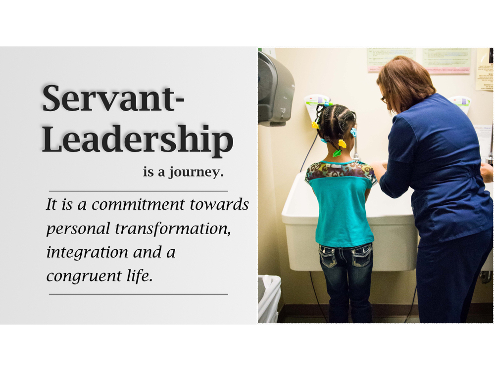 PPA - Servant-Leadership - Images Version.010.jpeg