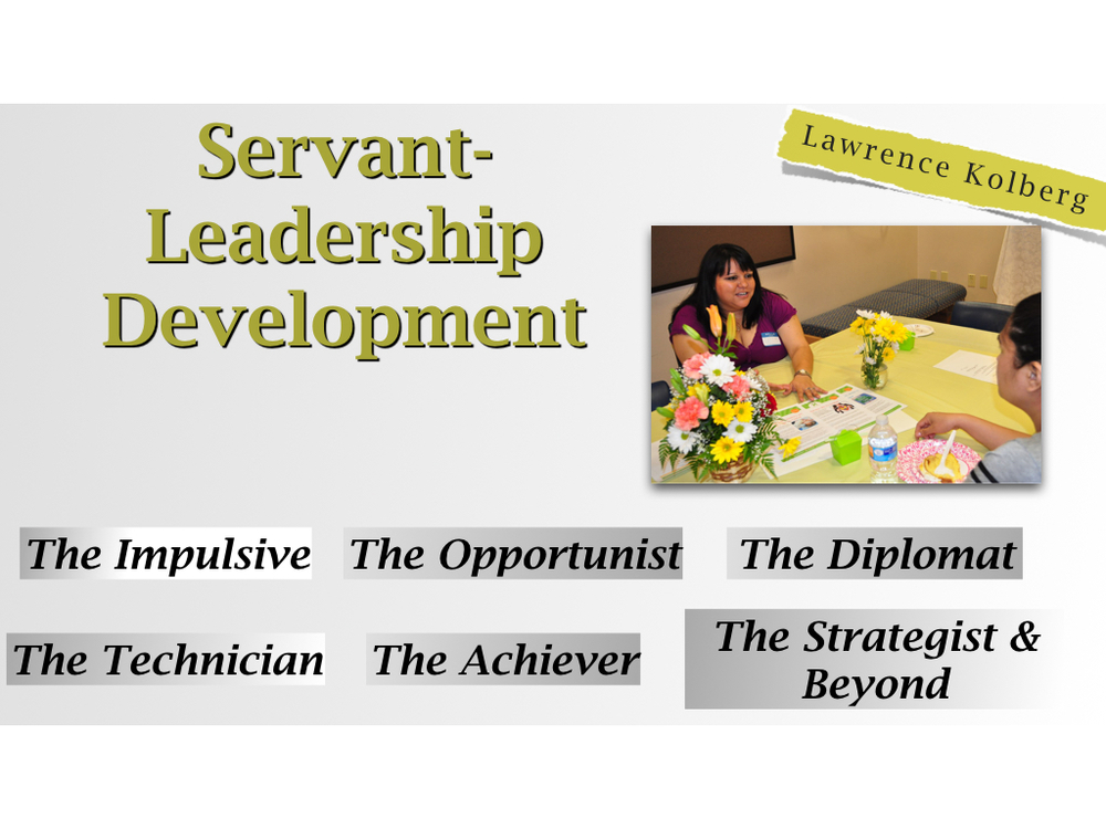 PPA - Servant-Leadership - Images Version.012.jpeg