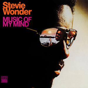 Stevie_Wonder_-_Music_of_My_Mind.png