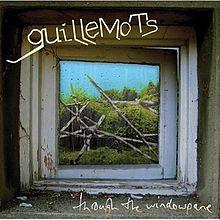 220px-Guillemots_Through_the_Windowpane.jpg