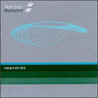 Roni_Size-New_Forms_(album_cover).jpg