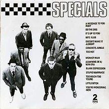 220px-Specials_uk_front.jpg