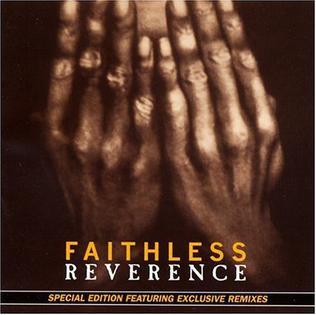 Faithless_Reverence_Irreverence.jpg