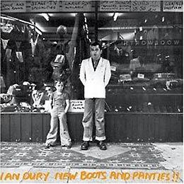 New_boots_&_panties.jpg