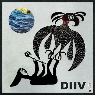 DIIV_-_Oshin-1.jpg