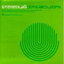 220px-StereolabDotsAndLoops.jpeg