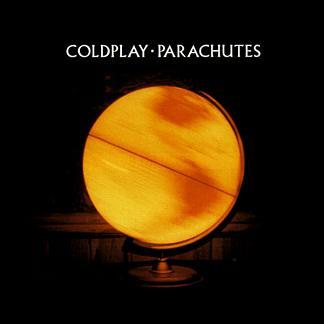 Coldplayparachutesalbumcover.jpg