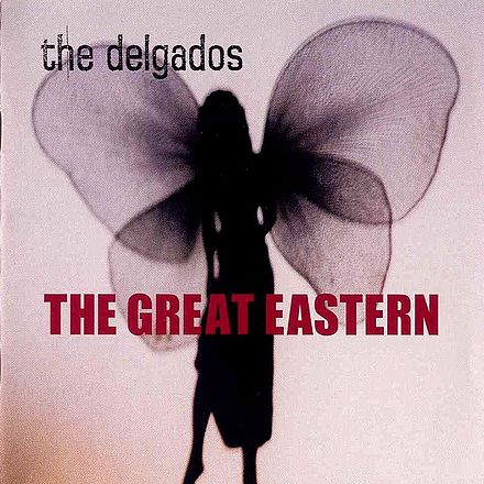 440px-The_Delgados_-_The_Great_Eastern.jpg