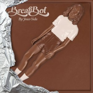 Breakbot_By_Your_Side.jpg